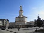 Годская ратуша
