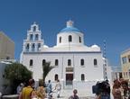 Собор Святой Ирины