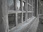 Ломать не строить, но строить состарившиеся дома надо уметь.