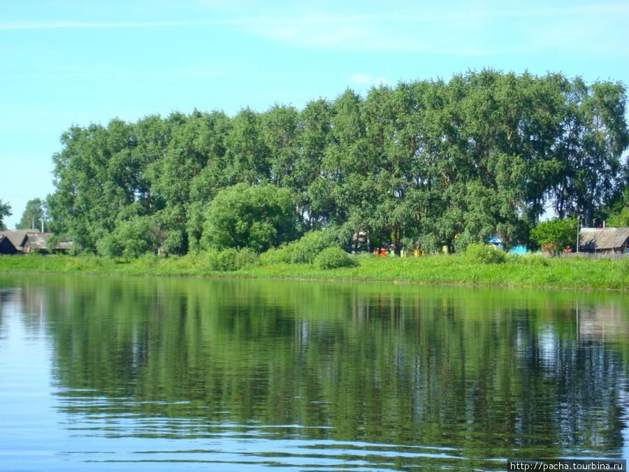 борисовское озеро рыбалка