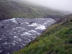 река Skoga
