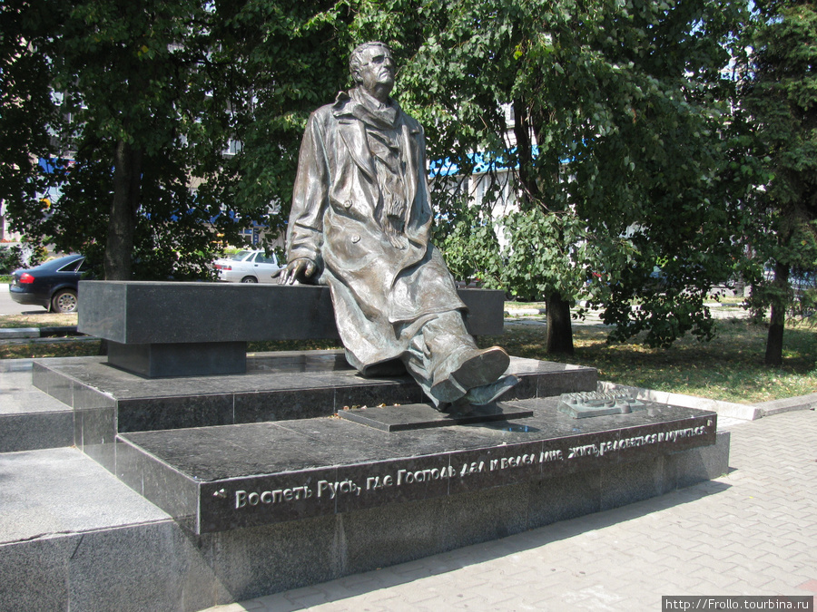 Памятники фото курск на надгробные памятники для двоих екатеринбург