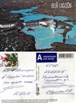 для общего вида позволил себе сосканировать открытку, посланную прямо из Голубой Лагуны