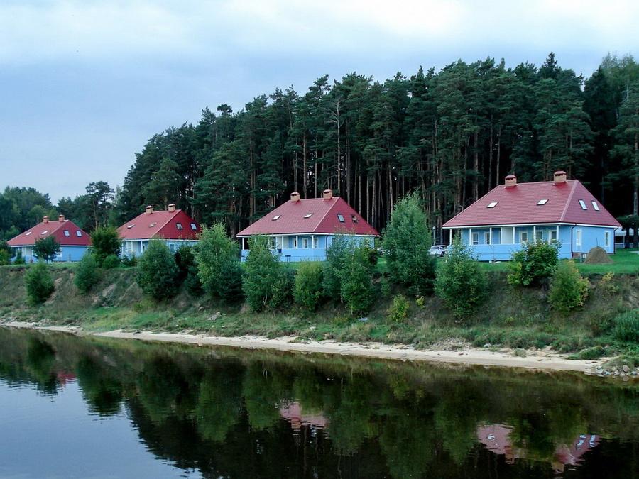 дёмино рыбинск официальный сайт фото