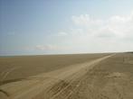 пляж Маркизы, playa de La Marquesa.