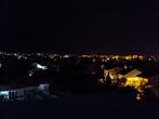 Ночная Черногория