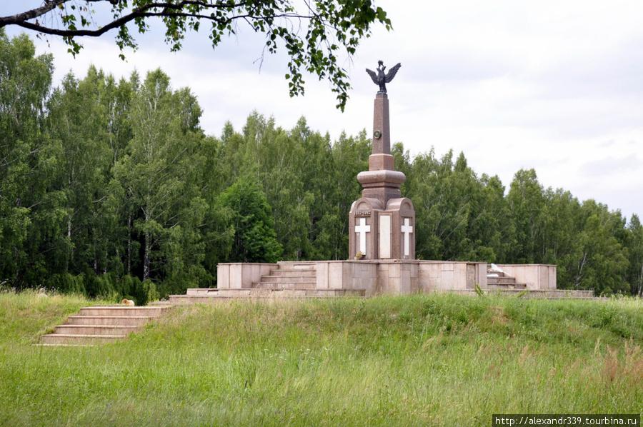 Замки и крепости Беларуси Беларусь