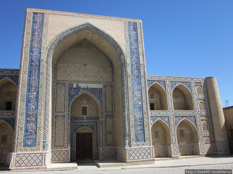 цена в узбекистане город бухара квартиры привычное всем
