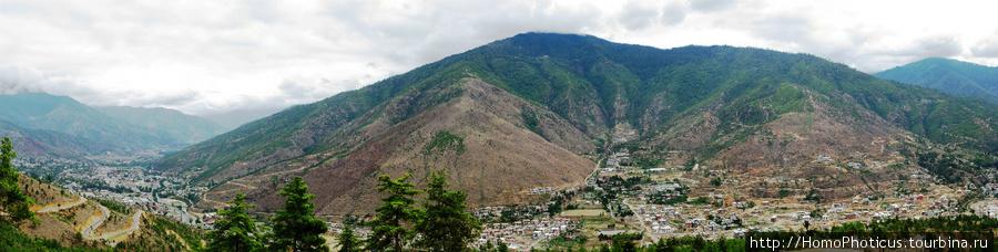 Тхимпху