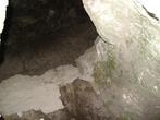 В уходящем глубоко под землю лабиринте ждёт неизвестность