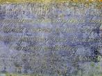 Высочайшее повеление В награду Шалильонам(жителям) за поражение Ахверу Махмада(за победу над)в 1843 году. Построена по приказанию Князя Наместника Кавказского в 1849 году.И ,наверное,то же самое на грузинском..