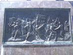 Взятие Варны войсками царя Калояна в 1201 году