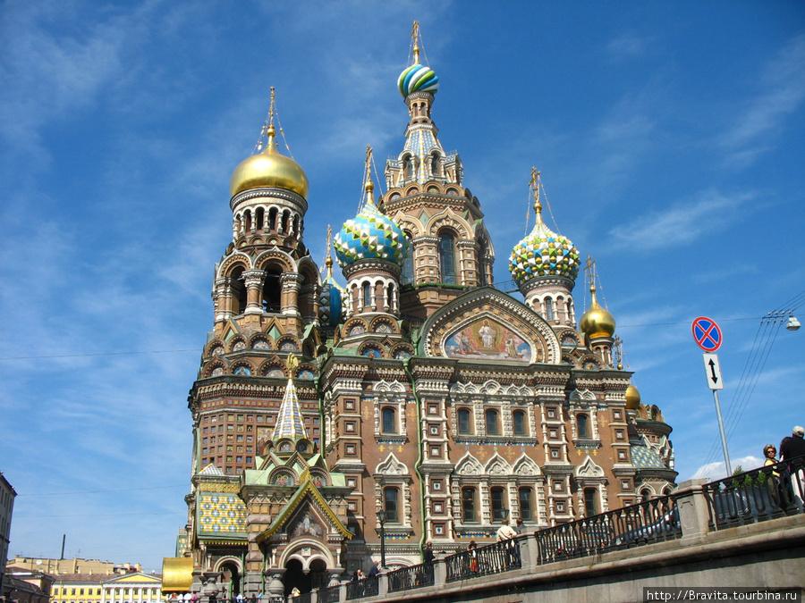 мире соборы санкт петербурга названия с фото телефоном каждого