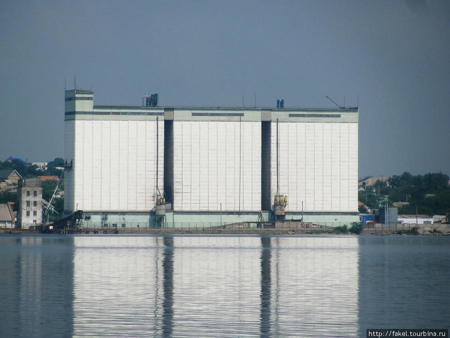 Николаев элеватор производство конвейерного оборудования москва