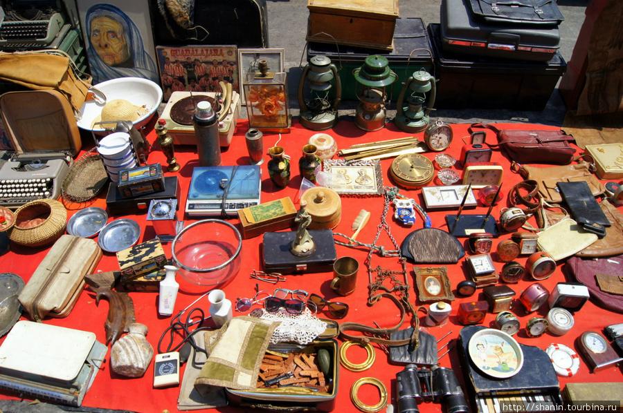 марокко был посмотреть какие старинные вещи покупают фото полицейские задержали мужчину